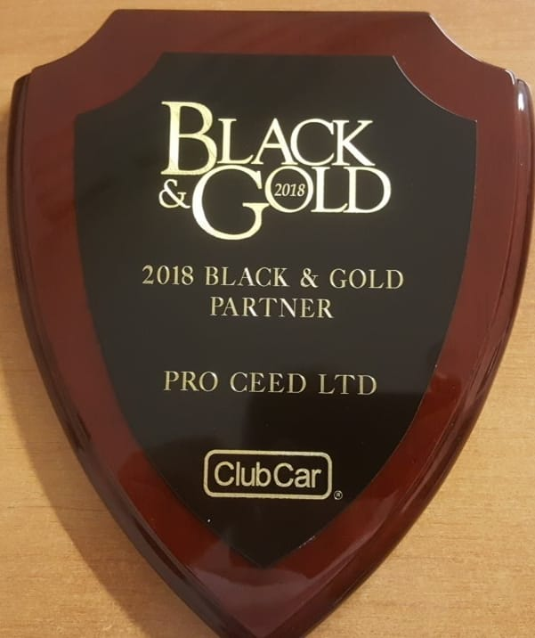 Black & Gold award 2018.jpg