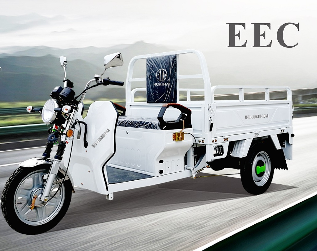 EEC_Electric Cargo Loader Feature.jpg
